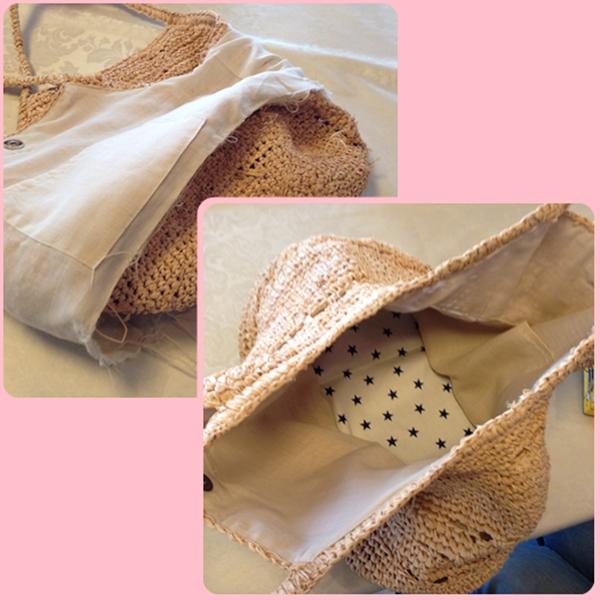 縫い物 2