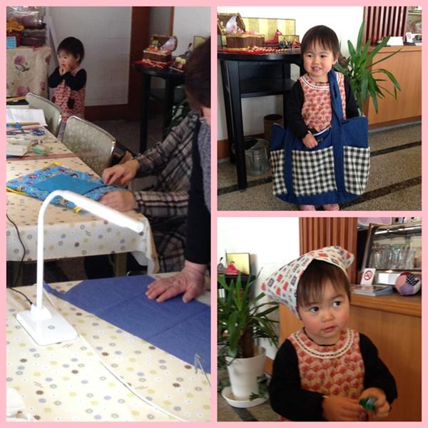 縫い物3.16