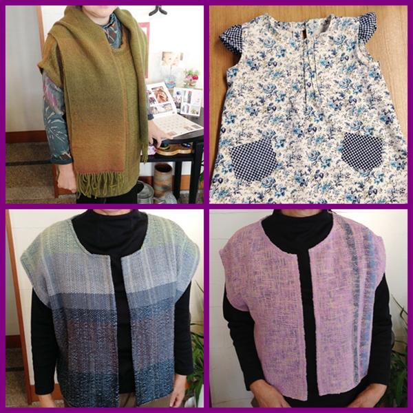 縫い物教室10.5